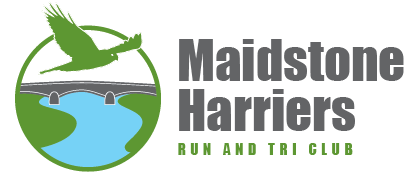 Maidstone Harriers